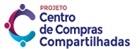 Projeto CCC